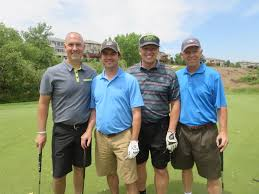 tee off for hope annual golf tour nt jonathan orr mark thompson don robinette