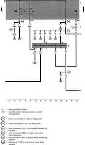vw jetta starter wiring diagram images ideas further vw 2000 volkswagen jetta starter diagram 2000 get