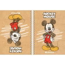 <b>Микки Маус</b>-( DISNEY)