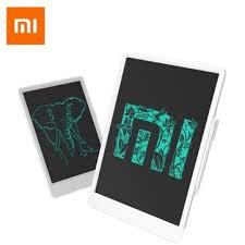 <b>Xiaomi mijia</b> writing tablet 10/13.5 inch small <b>lcd</b> blackboard ultra ...