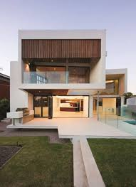 exterior design glittering modern house architecture design building plan with sample exterior photo gallery prefabricated famous beautiful build home