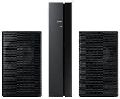 Акустическая система <b>Samsung SWA</b>-<b>9000S</b> — купить по ...