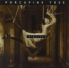 <b>Porcupine Tree</b> - <b>Signify</b> - Amazon.com Music