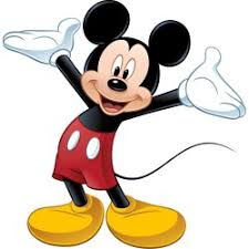 <b>Mickey Mouse</b> - Wikipedia