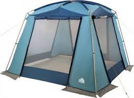 Тент-<b>шатер Trek Planet Dinner</b> Dome 70250 купить в интернет ...