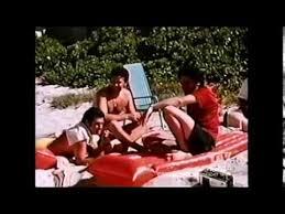 Elvis By the Presleys - EXCERPT (2005) - YouTube