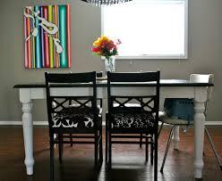 Refinishing A Dining Room Table Amazing Refinishing Dining Room Table L23 Fzgdledcom