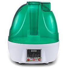 Купить итальянский <b>инкубатор River Covina</b> в интернет-магазине ...