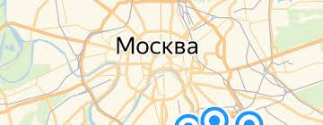 «<b>Кольца</b> Beatrice» — Ювелирные украшения — купить на Яндекс ...
