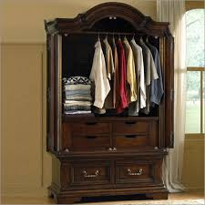 secret ice bedroom furniture armoire with regard to armoire bedroom set preparejpg antique furniture armoire