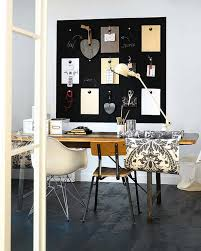 retro home office view in gallery personalize your home office amazing vintage desks home office l23