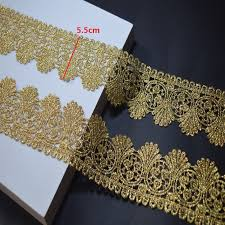 top 8 most popular <b>golden thread</b> applique brands and get free ...