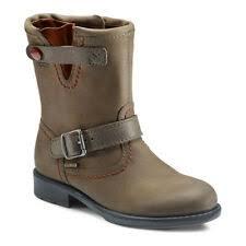 <b>ECCO</b> коричневые <b>ботинки</b> для женский - огромный выбор по ...