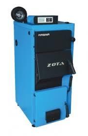 <b>Котел твердотопливный Zota Magna</b> 20 кВт MG 493112 0020 ...