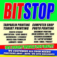 100pcs mug for 7th birthday & <b>Family</b>... - Bitstop Tarpaulin <b>Printing</b> ...