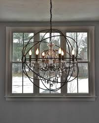 1000 ideas about foyer chandelier on pinterest chandeliers ceilings and foyers brilliant foyer chandelier ideas