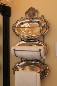 home decor plate x: rhett didnt give a damn diy home decor home decorating crafts