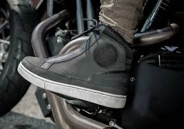 Harley-Davidson Footwear: Casual & <b>Motorcycle Boots</b> & Shoes