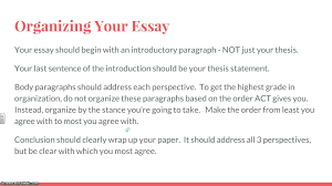 act essay prompt act writing test act writing test act writing test act writing test