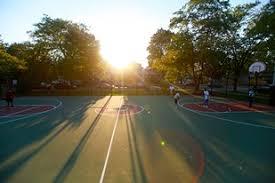 <b>Basketball</b> - Recreation Destinations | The <b>Park</b> District of Oak <b>Park</b>