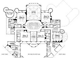 Mansion Floor Plans With Pool   SpeedchicblogMansion Floor Plans With Pool