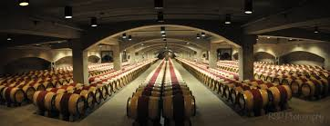 Image result for underground wine cellar