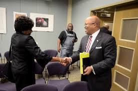 dougherty county school system kenneth dyer is currently the dcss associate superintendent and chief financial officer