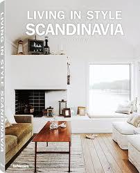 Small Picture Home Interior Design Books Interior Design Books For Students