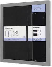 <b>Moleskine Limited Edition TIME</b> NOTEBOOKS Large 140стр ...