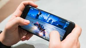 Best <b>gaming phone</b> 2020: the top 9 <b>mobile game</b> performers ...