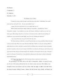 college essay writing help   speedy papercollege essay writing help