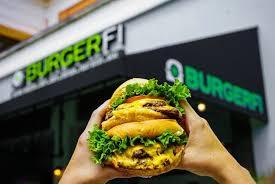 BurgerFi offers $1 burger for National Cheeseburger Day | WANE