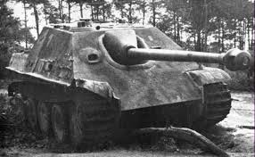 jagdpanther - Page 3 Images?q=tbn:ANd9GcQY_t28O_qGgkphH8IN9pEkg0qvZqUFgW_DUFe22DUrVRCEiuVw