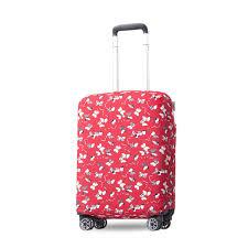 Страница 2 - чехлы для чемоданов - goods.ru