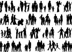 """Résultat de recherche d'images pour """"évolution du droit de la famille"""""""