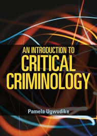 an introduction to critical criminology ugwudike addthis sharing buttons