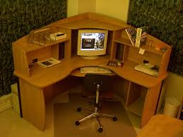 inspiring handmade built home office office computer desk plans built office furniture plans