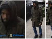 Knifeman Wearing <b>Camouflage</b> Terrorizes UES, <b>Police</b> Say | Upper ...