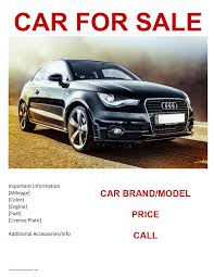 car for sign template car for by owner badzos com car for sign template car for by owner badzos