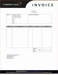 doc invoice word templates template for billing microsoft doc 500700 blank receipt template microsoft word rent invoice hourly service sd1 style letter