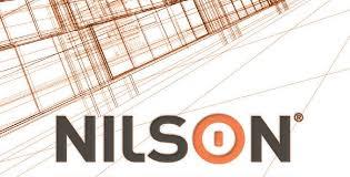 <b>Nilson</b>