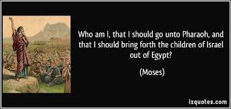 Quotes By Moses. QuotesGram via Relatably.com