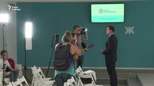 <b>Команда Навального</b> собрала подписи за своих кандидатов