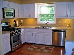 kitchen remodel ideas affordable budget