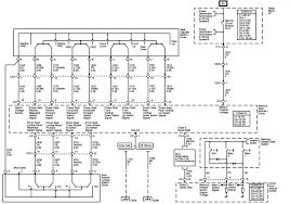 wiring diagram for chevy truck wiring diagrams and schematics trailer wiring diagram chevy truck nilza
