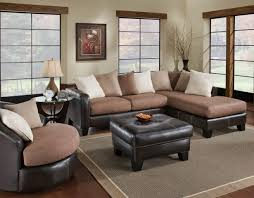 living room ideas for cheap:  living room living rooms under  furniture under  ordinary living room furniture sets