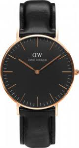 <b>Часы Daniel Wellington</b> — купить в интернет-магазине Dawos.ru ...