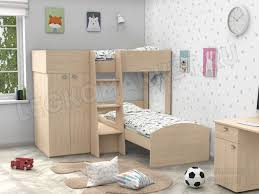 Купить <b>двухъярусную кровать Golden Kids 4</b> ДМ в Москве