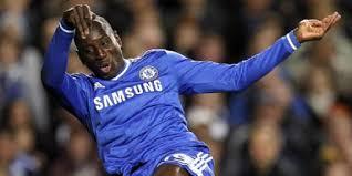 Ba Chelsea