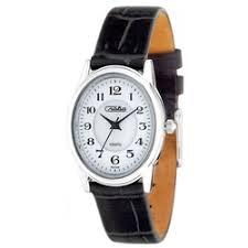 Наручные <b>часы Слава</b> — купить на Яндекс.Маркете